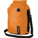 SealLine Discovery Luggage organiser 50l orange